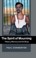 The Spirit of Mourning 9781139153027