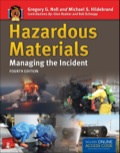 A Complete Training Solution for Hazardous Materials Technicians and Incident Commanders!  In 1982, the authors Mike Hildebrand and Greg Noll, along with Jimmy Yvorra, first introduced the concept of the Eight-Step Process© for managing hazardous materials incidents when their highly regarded manual, Hazardous Materials: Managing the Incident was published