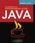 An Introduction to Programming Using Java 9781284090208