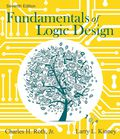 Updated with modern coverage, a streamlined presentation, and excellent companion software, this seventh edition of FUNDAMENTALS OF LOGIC DESIGN achieves yet again an unmatched balance between theory and application