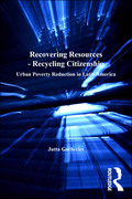 Recovering Resources - Recycling Citizenship
