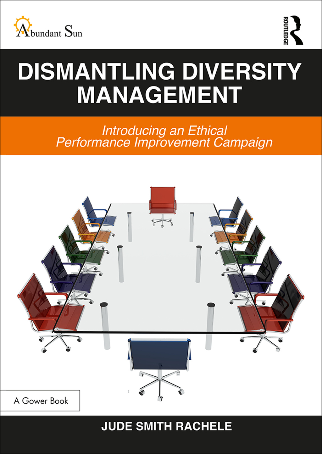 Compare global diversity management ebook miscellaneous prices and dismantling diversity management ebook ebooks fandeluxe Gallery