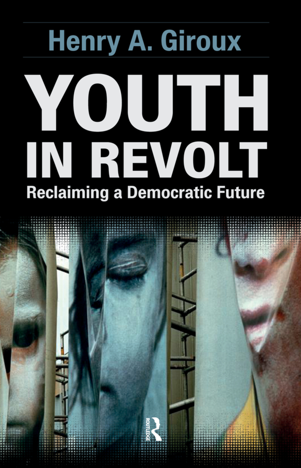 Youth in Revolt (ebook) eBooks