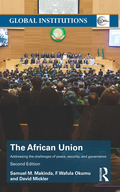Fully revised and updated, the second edition of The African Union continues to offer the most comprehensive overview of the work of the African Union (AU), with special emphasis on its capacity to meet the challenges of building and sustaining governance institutions and security mechanisms
