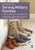 Serving Military Families 9781317554691R90