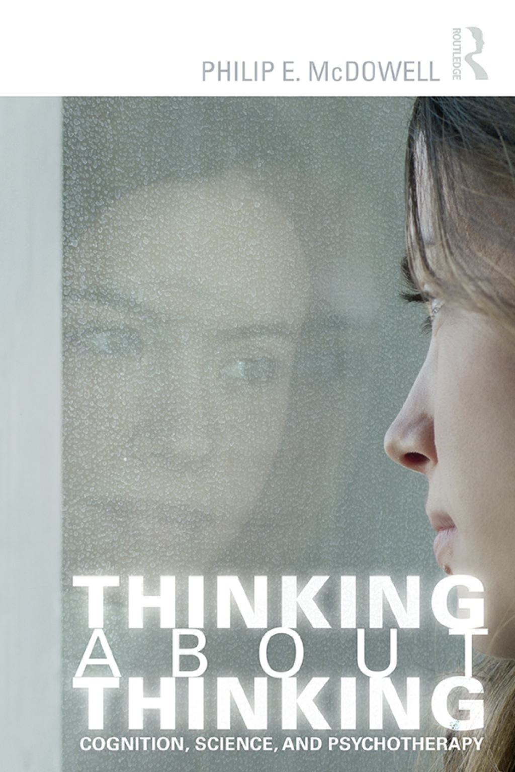 Thinking about Thinking (ebook)