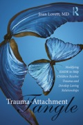 Trauma-Attachment Tangle offers informative and inspiring clinical stories of children who have complex trauma and attachment issues from experiences such as adoption, hospitalization, or death of a parent