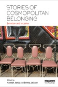 What does it mean to belong in a place, or more than one place? This exciting new volume brings together work from cutting-edge interdisciplinary scholars researching home, migration and belonging, using their original research to argue for greater attention to how feeling and emotion is deeply embedded in social structures and power relations
