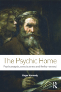 The Psychic Home: Psychoanalysis of Consciousness and the Human Soul develops, from a number of different viewpoints, the significance of home in our lives