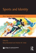 This volume of essays examines the ways in which sports have become a means for the communication of social identity in the United States