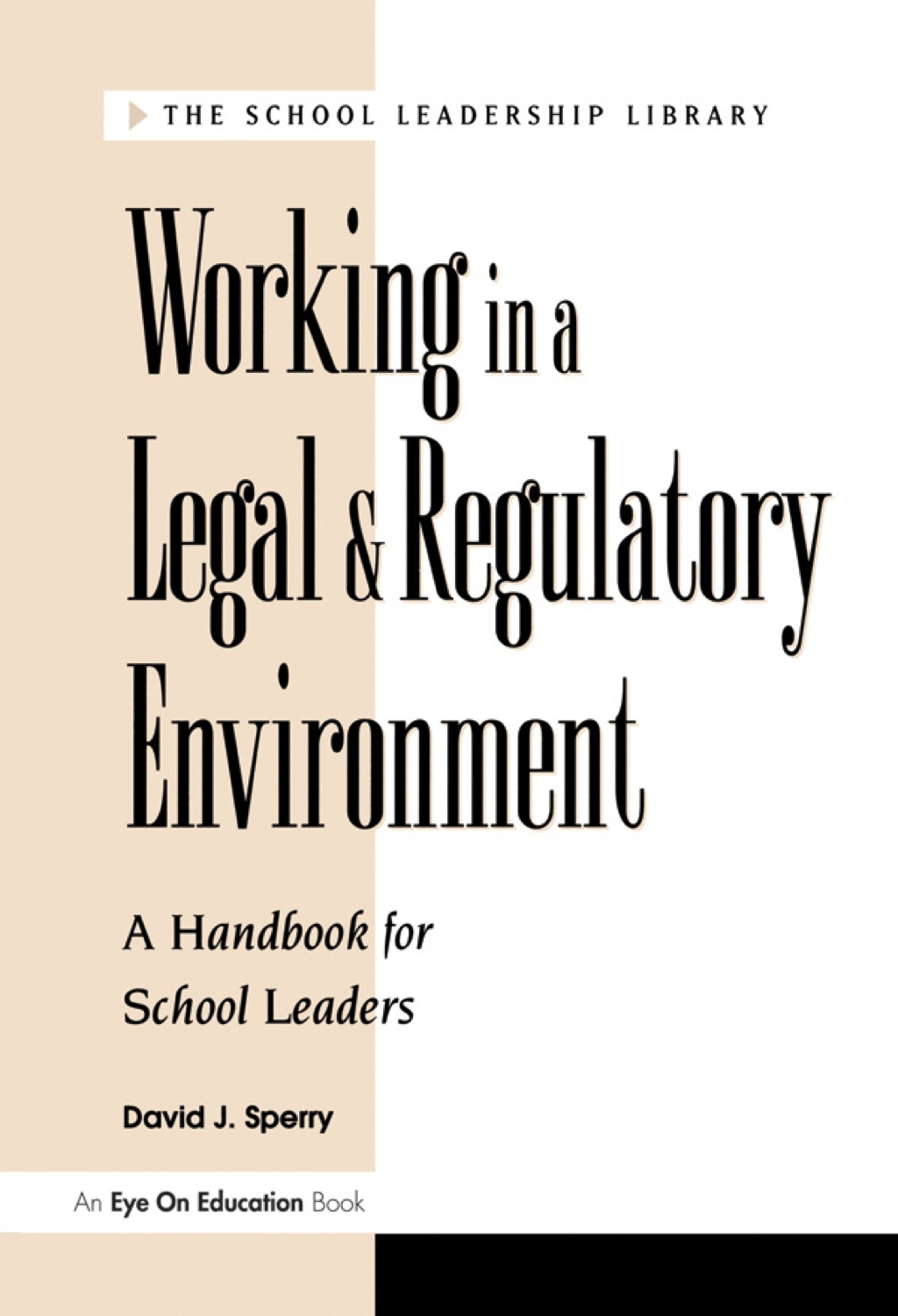 Compare legal environment ebook ebooks miscellaneous prices and buy working in a legal regulatory environment ebook ebooks fandeluxe Gallery