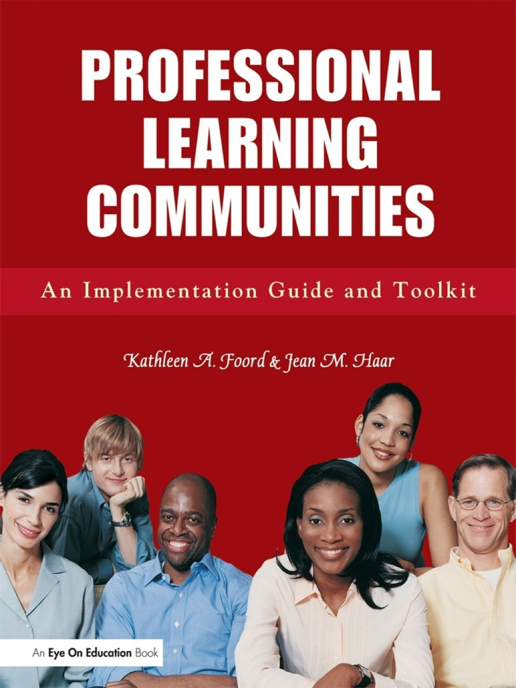 Professional Learning Communities (ebook) eBooks