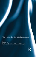 This is the first comprehensive analysis of the Union for the Mediterranean (UfM), launched in 2008 amid great controversy within the European Union