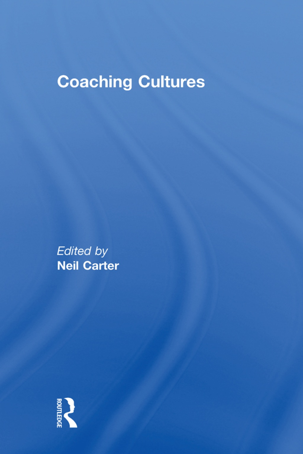 Coaching Cultures (ebook) eBooks