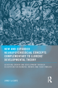This book analyzes and suggests an expansion of Llorens' developmental theory of occupational therapy, applying these concepts in a final schematic model for use by occupational therapists, occupational scientists, and others involved in occupational tasks, relationships, and activities