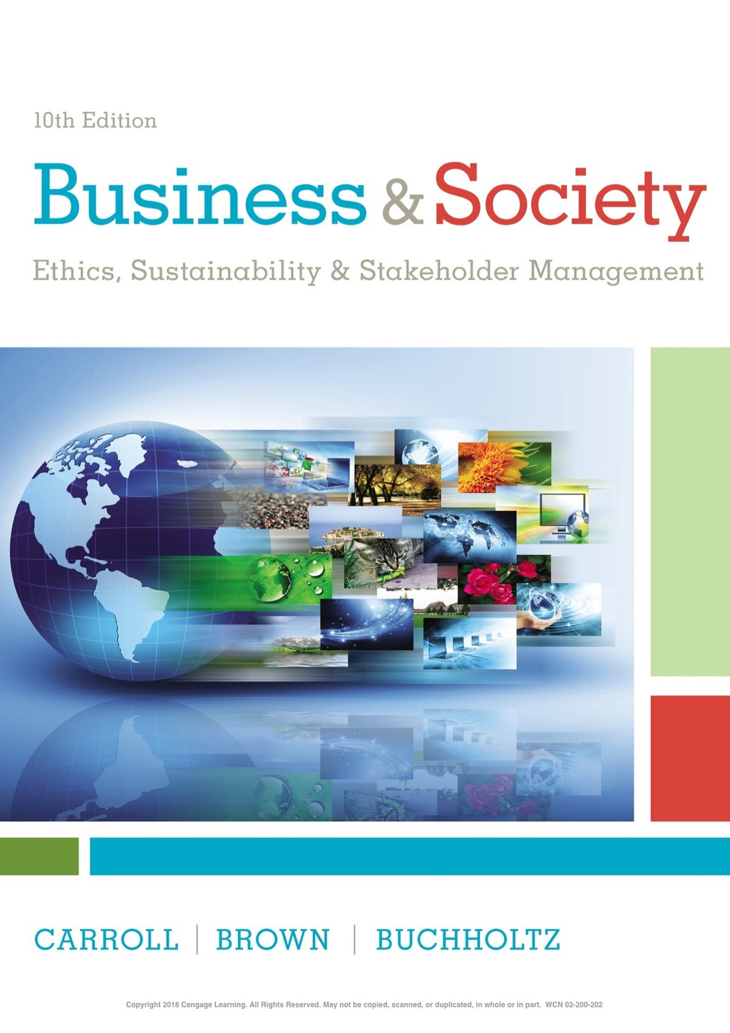 sustainable business and ethics Associate director: ethics, technology, and human rights bsr develops sustainable business strategies and solutions through the associate director, ethics.