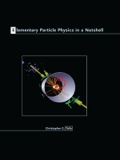 Elementary Particle Physics in a Nutshell 9781400839353