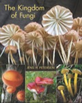 "The fungi realm has been called the ""hidden kingdom,"" a mysterious world populated by microscopic spores, gigantic mushrooms and toadstools, and a host of other multicellular organisms ranging widely in color, size, and shape"