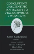 Kierkegaard's Writings, XII, Volume II 9781400847006