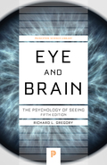 Since the publication of the first edition in 1966, Eye and Brain has established itself worldwide as an essential introduction to the basic phenomena of visual perception
