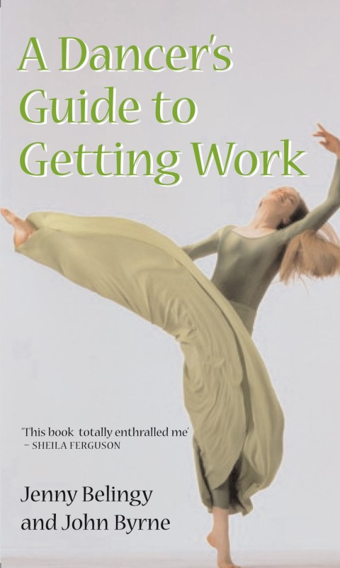 PDF Free Download Guide To Getting It On: Unzipped