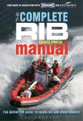 The Complete RIB Manual 9781408180136