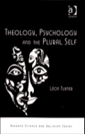 Is the human self singular and unified or essentially plural? This book explores the seemingly disparate ways that Christian theology and the secular human sciences have approached this complex question