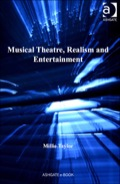 What is it about musical theatre that audiences find entertaining? What are the features that lead to its ability to stimulate emotional attachment, to move and to give pleasure? Beginning from the passion musical theatre performances arouse and their ubiquity in London's West End and on Broadway this book explores the ways in which musical theatre reaches out to and involves its audiences