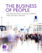 The Business of People: The significance of social science over the next decade