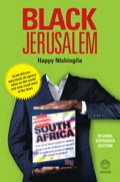 An inspiring, witty and straight-talking journey of pitching for new business in HerdBuoys, South Africa's first black advertising agency