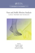 Human motion analysis or gait analysis is used throughout the country and the world in clinics for pre-surgical planning and postsurgical follow-up