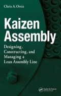 It is easy to learn the philosophy and the concepts of kaizen