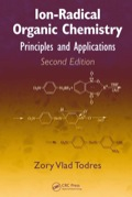 Consolidating knowledge from a number of disciplines, Ion-Radical Organic Chemistry: Principles and Applications, Second Edition presents the recent changes that have occurred in the field since the publication of the first edition in 2003