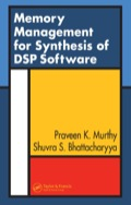 Although programming in memory-restricted environments is never easy, this holds especially true for digital signal processing (DSP)