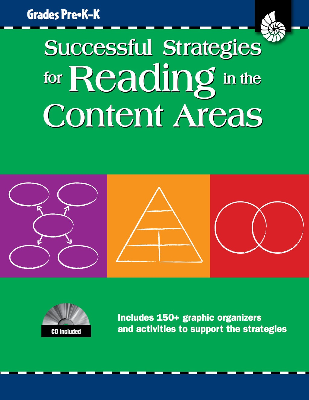 Successful Strategies for Reading in the Content Areas (ebook) eBooks