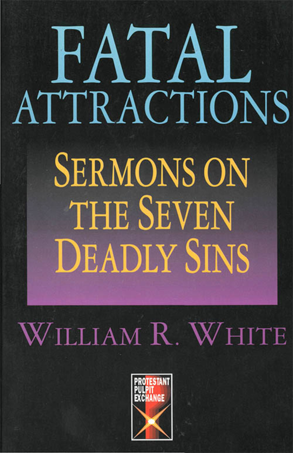 Fatal Attractions (ebook) eBooks