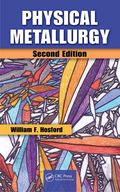 For students ready to advance in their study of metals, Physical Metallurgy, Second Edition uses engaging historical and contemporary examples that relate to the applications of concepts in each chapter.This book combines theoretical concepts, real alloy systems, processing procedures, and examples of real-world applications