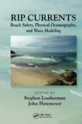 Rip Currents: Beach Safety, Physical Oceanography, and Wave Modeling is the culmination of research from over 100 coastal scientists, engineers, forecast meteorologists, lifeguard chiefs, and other practitioners from around the world who participated in the 1st International Rip Current Symposium