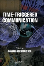 Time-Triggered Communication