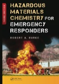 "The third edition of a bestseller, Hazardous Materials Chemistry for Emergency Responders continues to provide the fundamentals of ""street chemistry"" required by emergency response personnel"