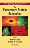 Advances in fluorescent proteins, live-cell imaging, and superresolution instrumentation have ushered in a new era of investigations in cell biology, medicine, and physiology