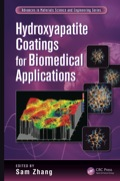 Hydroxyapatite coatings are of great importance in the biological and biomedical coatings fields, especially in the current era of nanotechnology and bioapplications