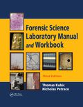 A laboratory companion to Forensic Science: An Introduction to Scientific and Investigative Techniques and other undergraduate texts, Forensic Science Laboratory Manual and Workbook, Third Edition provides a plethora of basic, hands-on experiments that can be completed with inexpensive and accessible instrumentation, making this an ideal workbook for non-science majors and an excellent choice for use at both the high school and college level