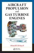 The escalating use of aircraft in the 21st century demands a thorough understanding of engine propulsion concepts, including the performance of aero engines