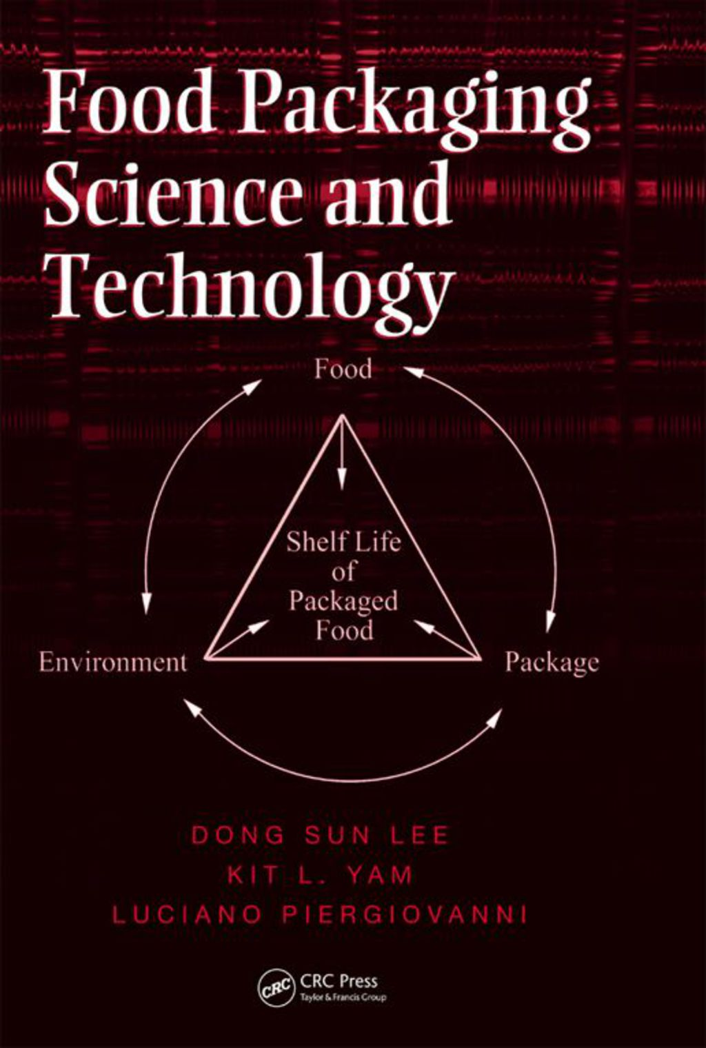 Food Packaging Science and Technology (ebook) eBooks