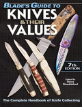 Blade's Guide To Knives