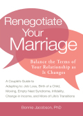 When you got married, you and your spouse made a contract