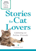 A Cup of Comfort Stories for Cat Lovers 9781440537417