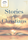 A Cup of Comfort Stories for Christians 9781440537455