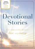 A Cup of Comfort Devotional Stories 9781440537516